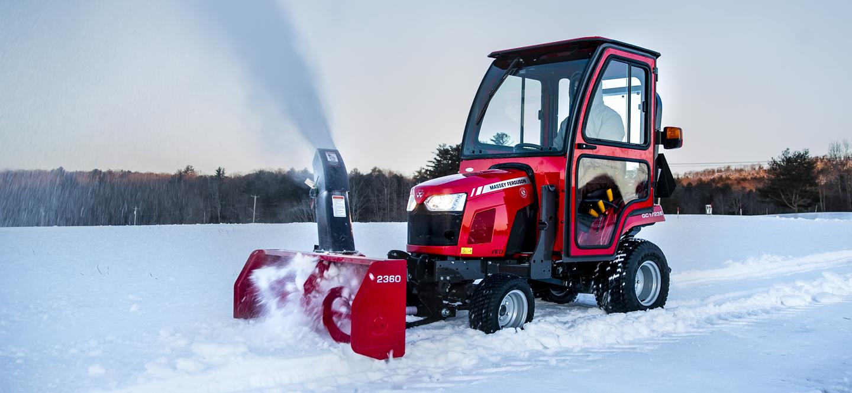 MF19PV001JL-massey-ferguson-CUE-GC1700-MF2360-snowblower-img-0161-1440x665